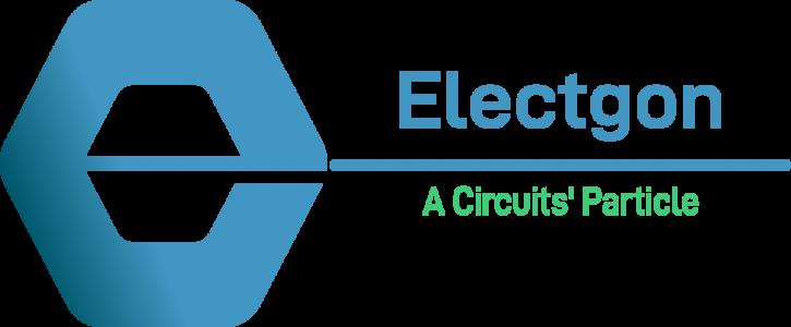 electgon